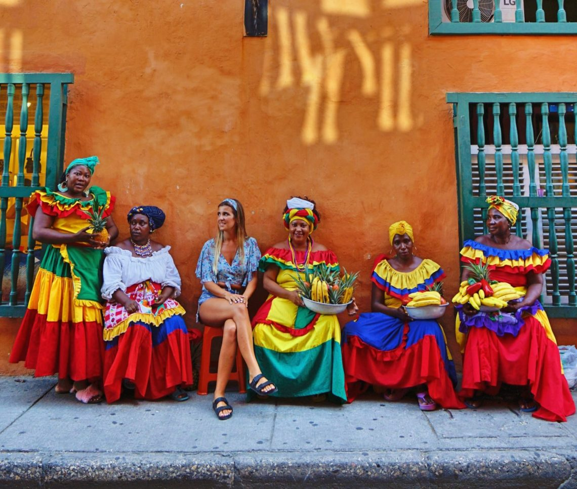 cartagena indias